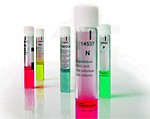 ชุดทดสอบคลอรีนทั้งหมด Cell Test (0.01-6.0 mg/l)