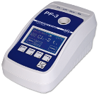 อุปกรณ์วัด Tube Test (Compact photometer PF-3)