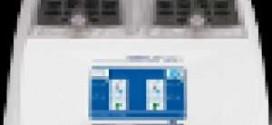 อุปกรณ์วัด Tube Test (Heating block NANOCOLOR® VARIO 4)