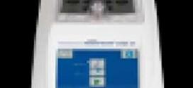 อุปกรณ์วัด Tube Test (Heating block NANOCOLOR® VARIO C2)