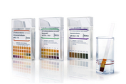 109531  pH-indicator strips pH 0 - 6.0
