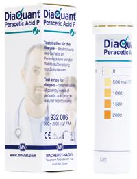 DiaQuant® Peracetic Acid P