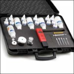 HI 3823 Multiparameter 6 in 1 Test Kit