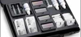 ชุดทดสอบน้ำ 4 in1 (แอมโมเนีย,ไนเตรท,ไนไตรท์,พีเอช)