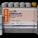 ชุดทดสอบแอมโมเนียมTube Test (1 – 40 mg/L NH4-N and 1 – 50 mg/L NH4+)