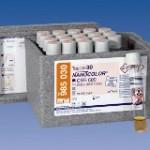 ชุดทดสอบCOD Tube Test (50 – 600 mg/L O2)