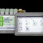 ชุดทดสอบไนเตรท Tube Test (0.3 – 22.0 mg/L NO3-N and 2 – 100 mg/L NO3-)