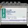 ชุดทดสอบไนไตรท์ Tube Test (0.003 – 0.460 mg/L NO2-N and 0.02 – 1.50 mg/L NO2-)