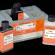 ชุดทดสอบสังกะสี Standard Test (0.1 – 3.0 mg/L Zn2+)