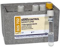 อุปกรณ์วัด Tube Test (NANOCONTROL NANOTURB)