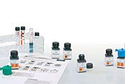 Reagents for Sample Preparation